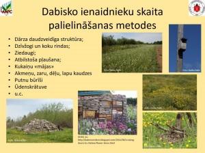 4_Metodes