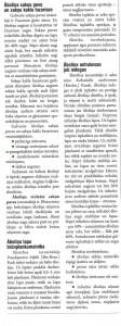 Abolina_slimibas_2